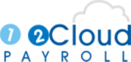 12 Cloud Payroll